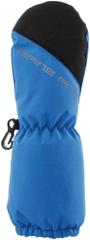 ALPINE PRO RAINERO fantovske rokavice - Odprta embalaža