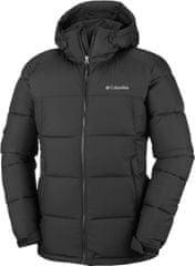 Columbia moška jakna Pike Lake Hooded