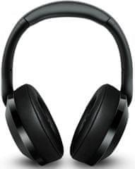 Philips TAPH802 bezdrátová sluchátka