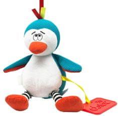 Dolce Můj první tučňák