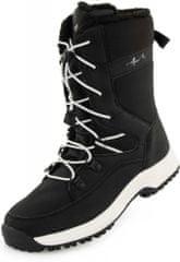 ALPINE PRO Kolaso dekliški škornji