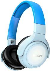 Philips słuchawki bezprzewodowe TAKH402