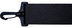 Teenage Strap kit BK Popruh s kolíkmi k OP-1