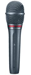 Audio-Technica AE6100 Dynamický mikrofón