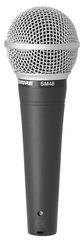 Shure SM48-LC Dynamický mikrofón