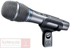 Audio-Technica AE3300 Kondenzátorový spevový mikrofón