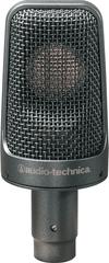 Audio-Technica AE3000 Kondenzátorový mikrofón