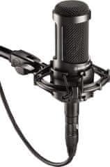 Audio-Technica AT2050 Kondenzátorový mikrofón