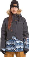 MEATFLY kurtka damska Athena Jacket (MF-19000143)
