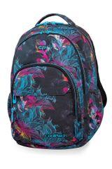 CoolPack  Basic Plus Vibrant Bloom
