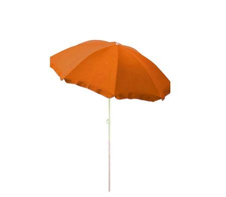 Linder Exclusiv NYLON 180 cm MC180N Orange