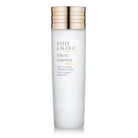 Estée Lauder Aktivační pleťová voda Micro Essence (Skin Activating Treatment Lotion) 150 ml