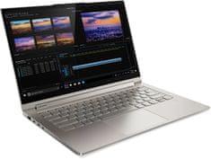 Lenovo Yoga C940-14IIL (81Q9000RCK)