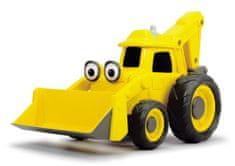 DICKIE RC Bob az építész markoló-kotró Single Drive, 1 kan