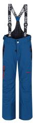 Husky dětské lyžařské kalhoty Zeus Kids