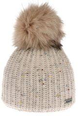 Capu Téli kalap 672-B Beige