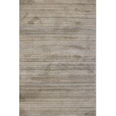 Jutex Koberec Cannes 7887C l.grey/beige
