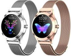ARMODD Candywatch dámske smart hodinky (smartwatch)
