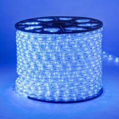 DecoLED DecoLED LED hadice 100m, modrá LEDRL100B