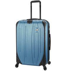 Mia Toro potovalni kovček M1525/3-L
