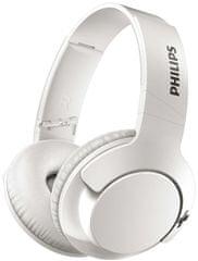 Philips słuchawki bezprzewodowe SHB3175