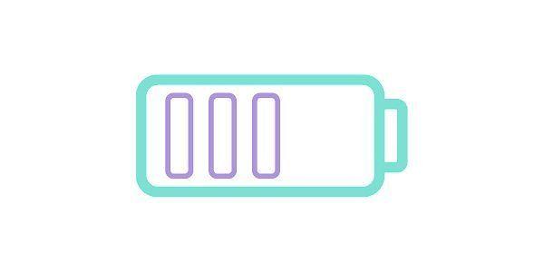 TrueLife NannyCam A15 dlouhá výdrž baterie