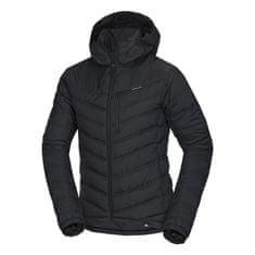 Northfinder muška jakna Zander