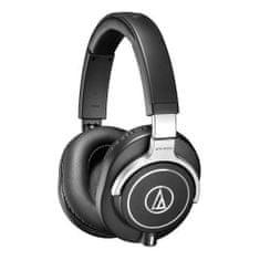 Audio-Technica ATH-M70x Štúdiové slúchadlá