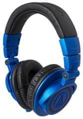 Audio-Technica ATH-M50XBB Štúdiové slúchadlá