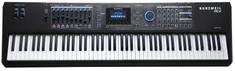 Kurzweil PC4 Prenosné digitálne stage piano