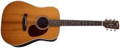 Cort Earth 200 ATV SG Akustická gitara