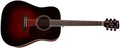 Cort Earth 100 SB Akustická gitara