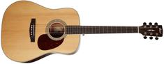 Cort Earth 100 NS Akustická kytara