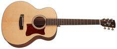 Cort Little CJ OP Elektroakustická gitara