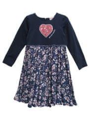Topo lány ruha 6-12040-808_638