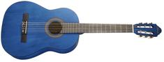 Blond CL-44 BL Klasická gitara