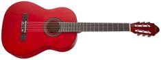 Blond CL-44 RD Klasická kytara