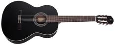 Alhambra 1 C Black Satin Klasická kytara