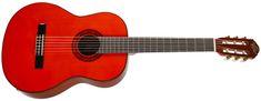 Oscar Schmidt OC9E-A-U Klasická gitara