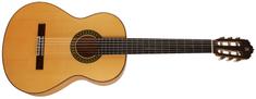 Alhambra 5 F Klasická kytara