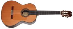 Alhambra 10 Fp Pinana Klasická kytara