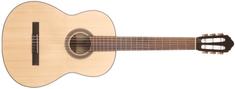 Cort AC-200 OP Klasická kytara