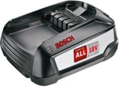 Bosch BHZUB1830 baterija