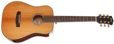 Cort Gold Mini NAT Dětská akustická kytara