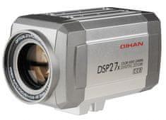 Qihan  QH-271 - Zoomovací kamer