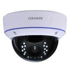 Qihan  QH-VD225PIXIM-1 - PIXIM kamera
