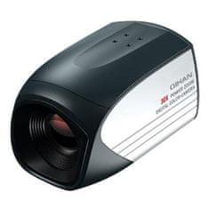 Qihan  QH-240 - Zoomovací kamera