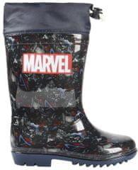 Disney kalosze chłopięce Avengers