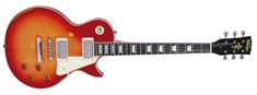 Vintage V100MRCS Elektrická gitara
