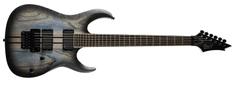 Cort X500 OPJB Elektrická gitara